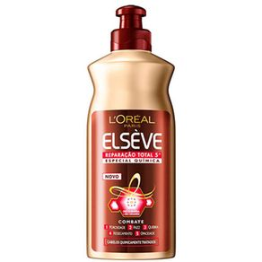 CR-PENT-ELSEVE-250ML-SQZ-REPAR-TOTAL-5