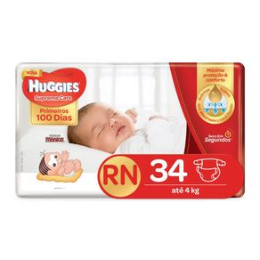 FD-HUGGIES-TMONICA-MEGA-SUP-CARE-RN-34UN