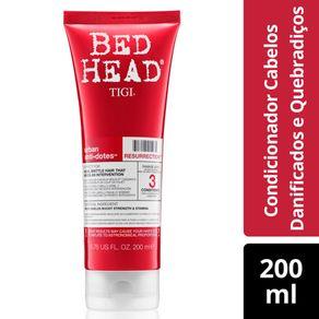 CO-BED-HEAD-200ML-BG-RESURRECTION