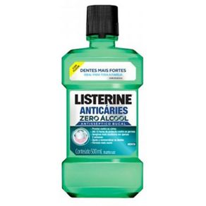 ANTISEP-BUC-LISTERINE-PREM-500ML-ZERO-ANTICARIES
