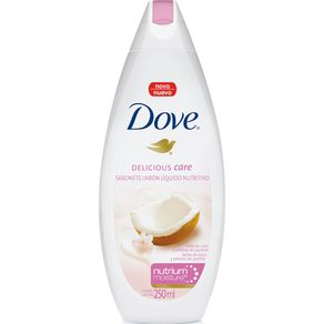 SAB-LIQ-DOVE-SHOWER-250ML-FR-COCO