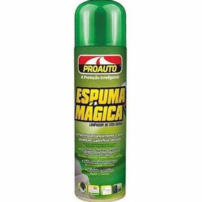 ESPUMA-MAGICA-PROAUTO-400ML-SPR-USO-GERAL