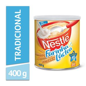 FAR-LACTEA-NESTLE-400G-LT