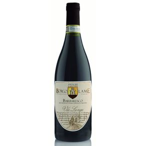 VIN-ITAL-B-LAME-BARBARESCO-750ML-TT