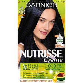 TINT-PERM-NUTRISSE-MASCR-KIT-210-CAFE-AZULD