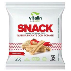 SNACK-INTEG-VITALIN-25G-PC-S-GLUTEN-QUINOA-TOM