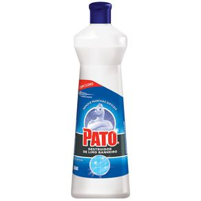 DESINF-PATO-PURIFIC-500ML-SQZ-GERMINEX-BANHE