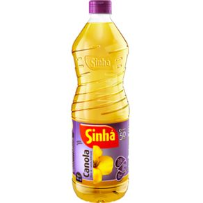 OLEO-CANOLA-SINHA-900ML-PET