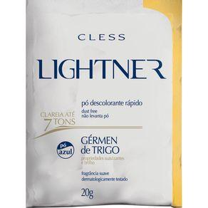 DESCOL-PO-LIGHTNER-20G-EV-C-GERM-TRIGO