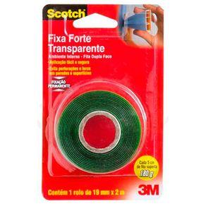 FITA-ADES-SCOTCH-19MMX2M-TRANSP-FIXA-FORTE
