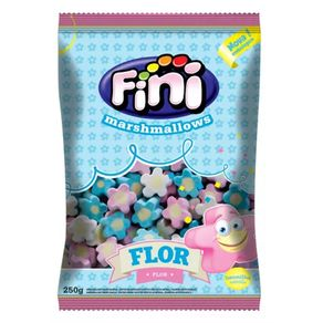 MARSHMALLOW-FINI-250G-PC-FLOR