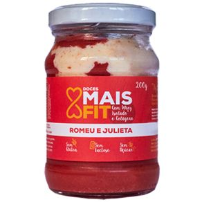 DOCE-MAIS-FIT-200G-VD-ROMEU-JULIETA