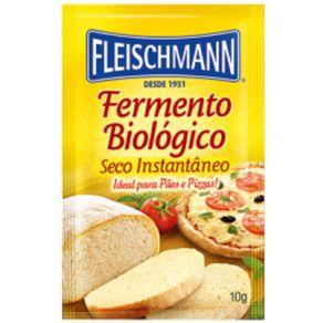 FERM-BIOLOG-FLEISCHMANN-SACHE-10G-SEC