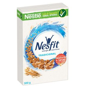 CEREAL-MAT-NESTLE-NESFIT-300G-CX-INTEG