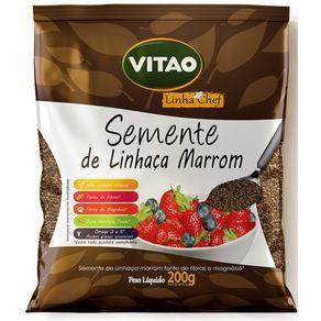 LINHACA-VITAO-200G-PC-S-GLUTEN-SEMENTE