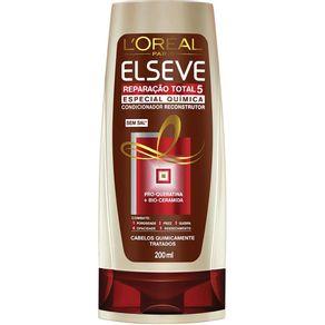 CO-ELSEVE-200ML-FR-RT5-ESP-QUIM
