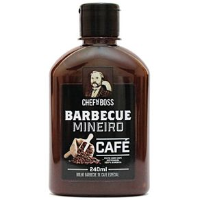 MOLHO-BARBECUE-CHEFN-BOSS-240ML-PET-CAFE-100-ARAB