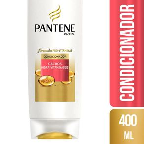 CO-PANTENE-400ML-FR-CACHOS-DEFINID