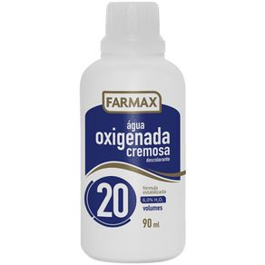 AGUA-OXIG-FARMAX-CREM-90ML-FR-20V-DESCOL