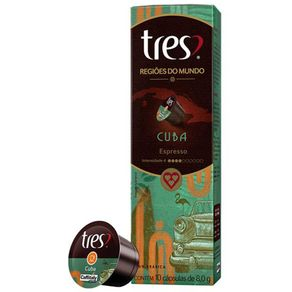 CAPSULA-CAFE-TRES-REG-MUNDO-10UN-CX-CUBA