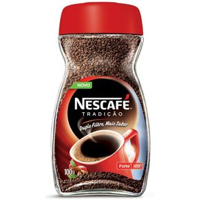 CAFE-SOLUVEL-NESCAFE-100G-VD-TRAD
