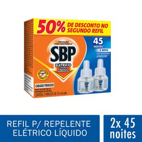 REPEL-SBP-ELET-LIQ-RF-35ML-50--DESC-2º-RF