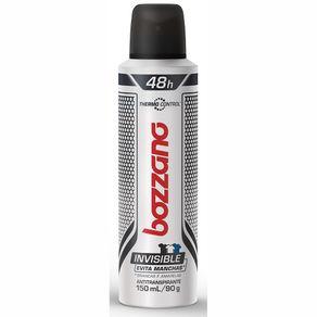 DES-AER-BOZZANO-90G-INVISIBLE
