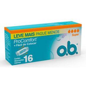 ABS-INT-OB-PRO-COMFORT-16UN-LV-PG--SUPER