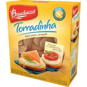 TORRADA-BAUDUCCO-110G-PC-CANAPE