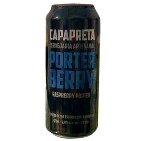 CERVEJA-CAPA-PRETA-473ML-LT-PORTER-BERRY