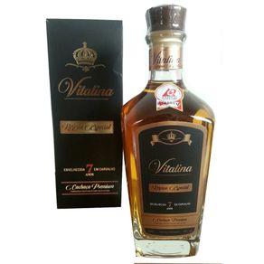 CACHACA-VITALINA-RESV-ESP-750ML-GF
