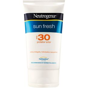 PROT-SOL-NEUTROGENA-FPS30-120ML-LO-S-FRESH