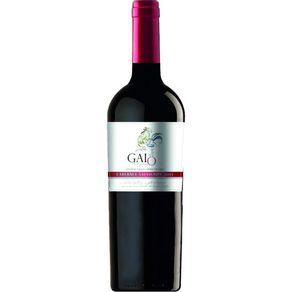 VIN-CHIL-GAIO-DE-LA-PASION-750ML-CABER-SAUV