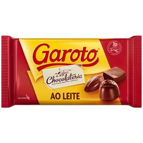 COB-CHOC-GAROTO-AO-LEITE-1KG-BR