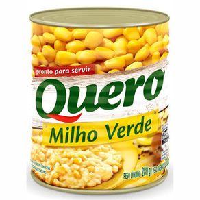 MILHO-VDE-QUERO-200G-LT