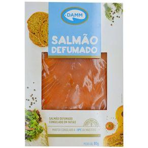 SALMAO-DAMM-DEFD-80G-CX-FAT-CONG