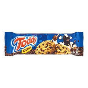COOKIES-TODDY-60G-PC-BAUN-GOTAS-CHOC