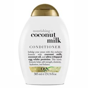 CO-OGX-385ML-FR-COCONUT-MILK
