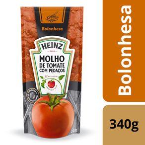MOLHO-TOM-HEINZ-340G-SACHE-BOLON