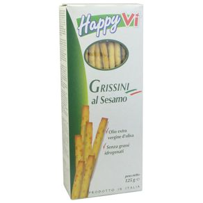 GRISSINI-ITAL-HAPPY-VI-125G-CX-GERGILIM