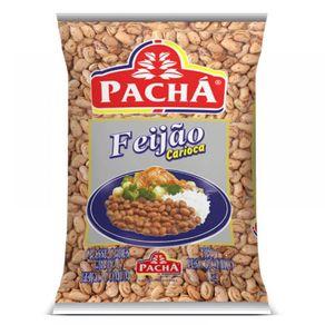 FEIJAO-CARIOCA-PACHA-1KG-PC-TP1