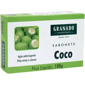 SAB-GRANADO-TRAT-100G-CX-100G-CX-COCO
