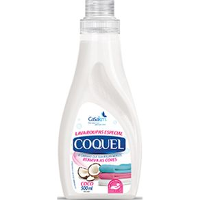 LAVA-ROUPA-COQUEL-500ML-FR-COCO