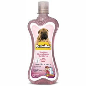 SH-CAO-GATO-PETBRILHO-500ML-PET-NEUTRALZ-ODOR