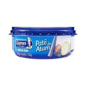 PATE-GOMES-COSTA-150G-PT-ATUM-TRAD