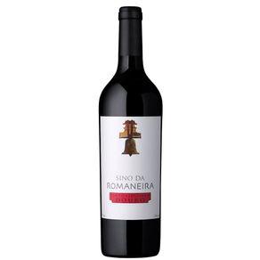 VIN-PORT-SINO-ROMANEIRA-750ML-DOURO-TT