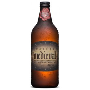 CERVEJA-BACKER-MEDIEVAL-600ML-BLOND-ALE