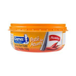 PATE-GOMES-COSTA-150G-PT-ATUM-PICANTE