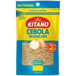CONDIM-KITANO-CEBOLA-GRAN-20G-PC