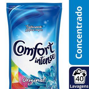 AMAC-ROUPA-CONC-COMFORT-900ML-SACHE-ORIG